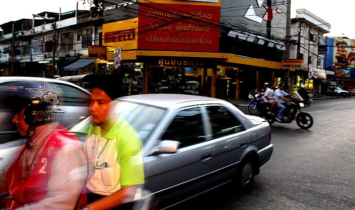 Bangkok_Day3