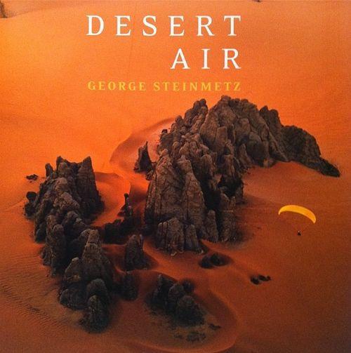 DesertAir