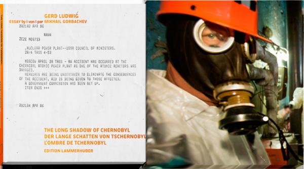 Chernobyl_Book_Cover_Slipcase-680px